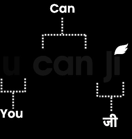 ucanji-you can ji
